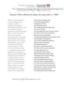 villon_balade_temps_jadis-page-001
